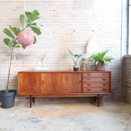 Blog: 10x  vintage dressoir inspiratie