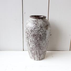 Vintage vaas groot