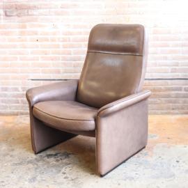 Vintage De Sede relax fauteuil