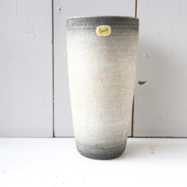 Vintage ravelli vaas