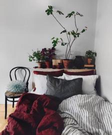 Blog: 3 trends voor je vintage slaapkamer.