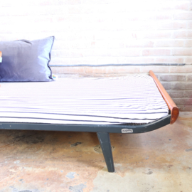 Vintage daybed auping