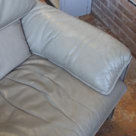 Leolux 80s fauteuil Bora beta design