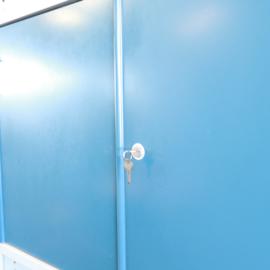 Vintage archiefkast friso kramer deuren