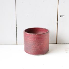 vintage pot Mobach