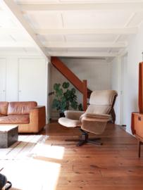 Blog: Binnenkijken in mijn vintage huis!