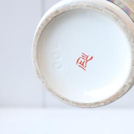 Vintage chinezen vaas