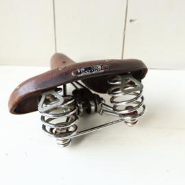 Vintage brooks zadel B66S