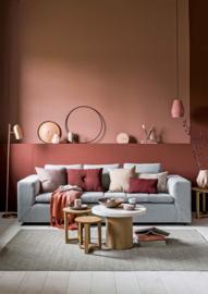 Blog: Trend kleur terra