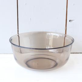 Rookglas schaal arcoroc ⌀18 cm