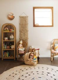 Blog: 10x vintage kinderkamer inspiratie!