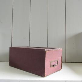 vintage la kastje