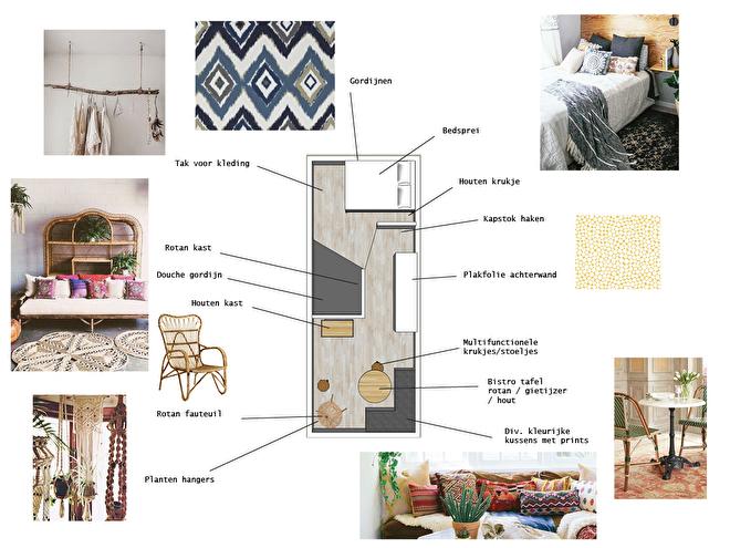 meubels en woonasseccoires scheendijk.jpg