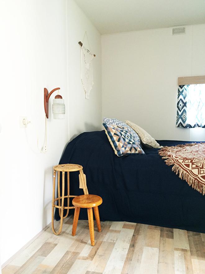 slaapkamer lampje.jpg