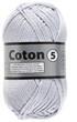 Coton 5 003