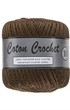 Coton Crochet 10-50 017