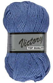 Victory 040