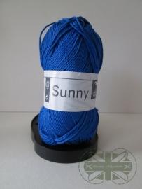 Sunny 008