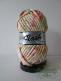 Flash 605