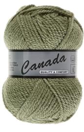 Canada 076