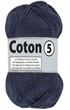 Coton 5 890