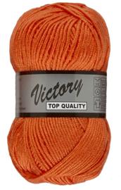 Victory 041