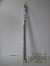 Breinaalden 40 cm, 6 mm