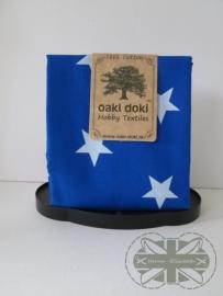 Oaki Doki 4945-23
