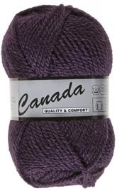 Canada 084