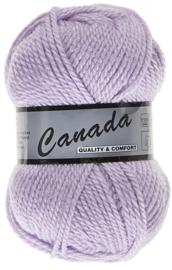 Canada 063