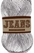 Lammy Jeans 14