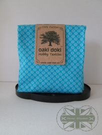 Oaki Doki 5722-06