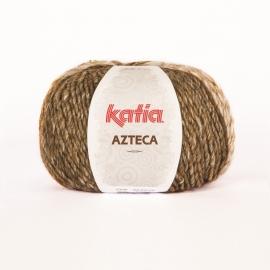 Azteca 7829