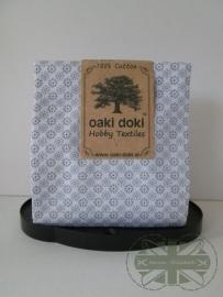 Oaki Doki 5723-15