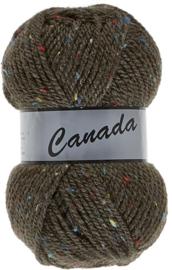 Canada 310