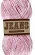 Lammy Jeans 01