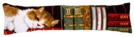 Tochtrol kruisteek pakket PN0148238