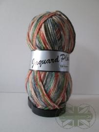 Jacquard + 05