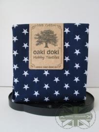 Oaki Doki 4941-02