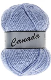 Canada 012
