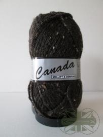 Canada 430