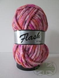 Flash 606