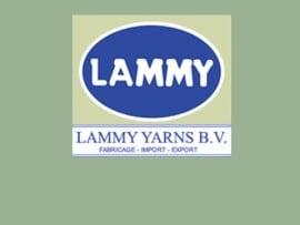 Lammy haaknaalden