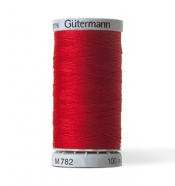 Gütermann extra sterk no40 M782