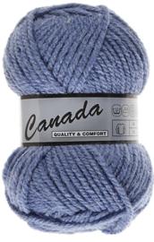Canada 352