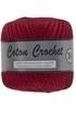 Coton Crochet 10-50 042