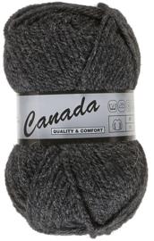 Canada 002
