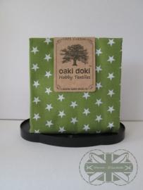 Oaki Doki 4941-16