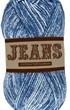 Lammy Jeans 10