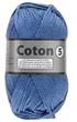 Coton 5 022